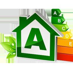 Promovemos serviços de arquitetura, projetos, licenciamentos e obras. Somos uma equipa especializada na criação de ambientes flexíveis e adaptáveis a diferentes usos. Peça um orçamento gratuito