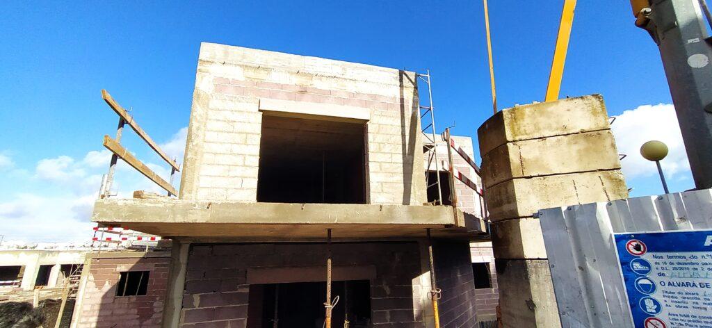 serviços de arquitetura e licenciamento, gabinete arquitertura almada, projeto especialidades, licenciamentos, legalizações, propriedade horizontal